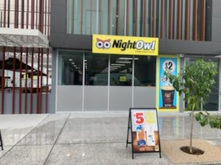 Franchise Opportunity Brisbane, Fitzgibbon